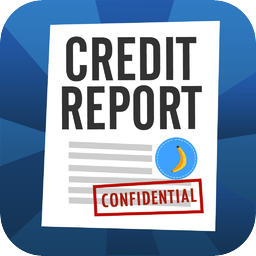 Fraud Alert vs Security Freeze: Is One Right for Your Credit Report