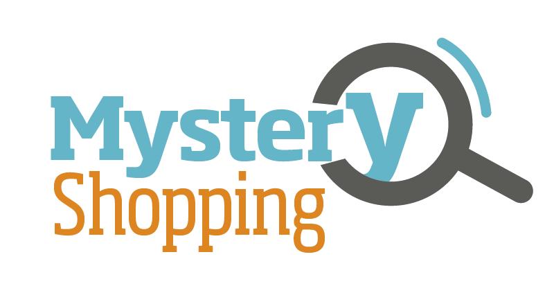 Mystery Shopping Is Good