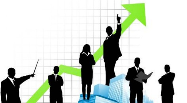 The Importance of a Great Sales Team for Any Business