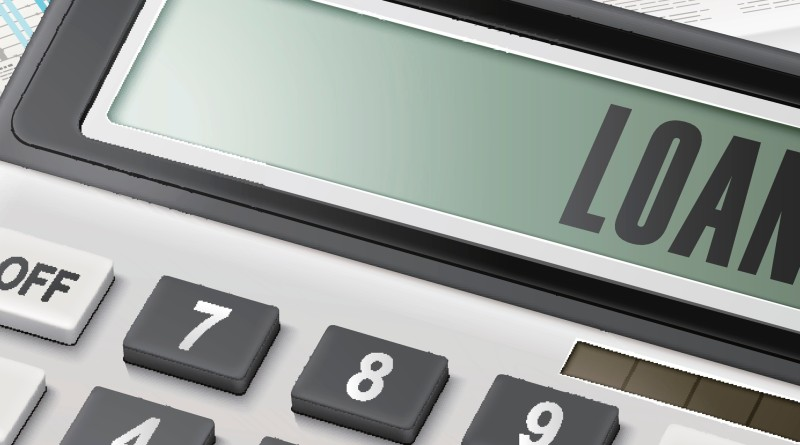 loan calculator a number of interesting considerations on subject