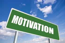 Services Offered By Different Business Motivational Gurus