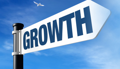 Predicting Business Growth