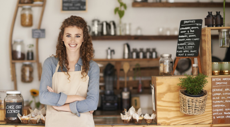 Practical Promotions For Small Business