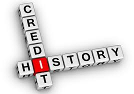 How To Improve Your Annual Credit Report