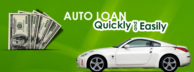 Options of Auto Car Fast Loans