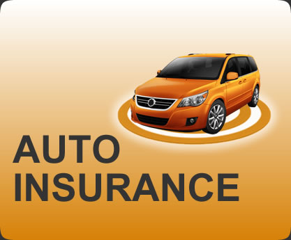 How to Keep Auto Insurance Premiums Low