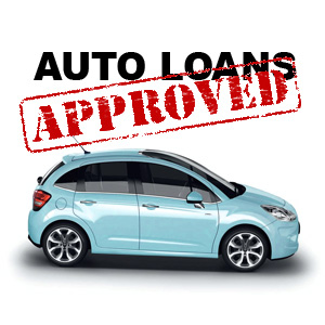 Auto Loans Information And Recommendations On Subject