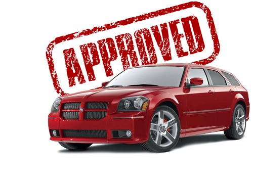 Tips & Guidelines of Auto Loans
