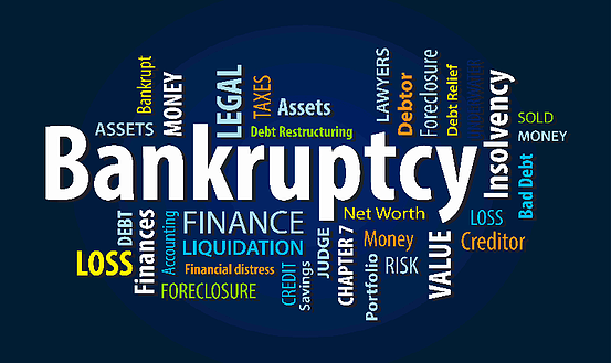 Bankruptcy: Is it Right for You