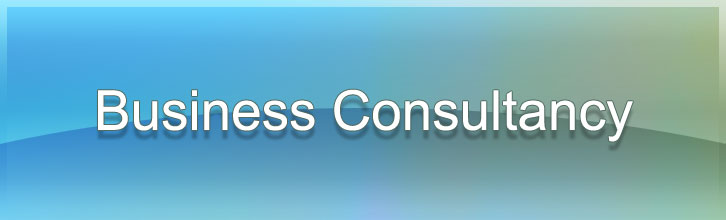 The Advantages Of An Online Business Consultancy Firm