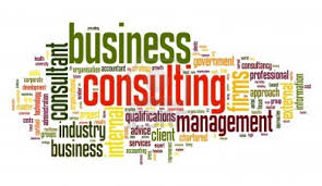Business Consultants In Europe