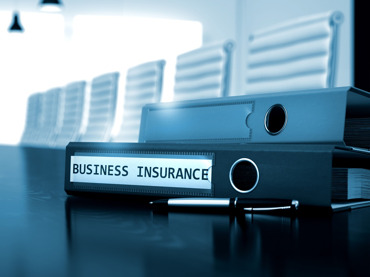 Business Insurance Laws