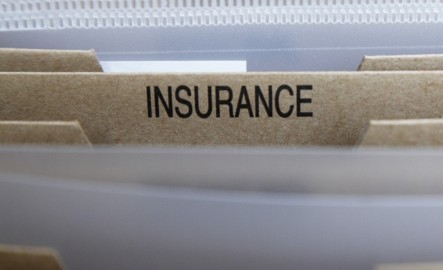 Why Does Your Business Need Insurance
