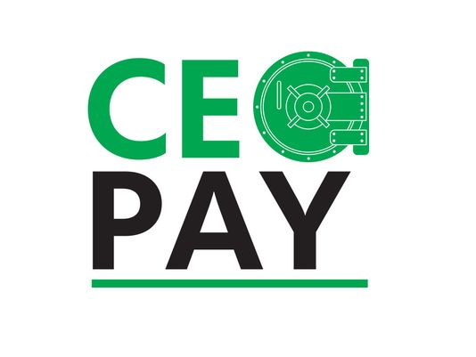 CEO Pay & Salaries - How CEO's Compensation is Decided