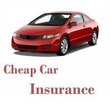 How Your Occupation Affects Your Car Insurance Rates