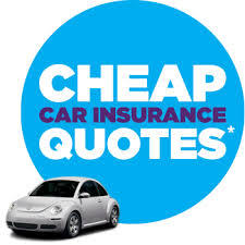 Better Finance = More Car Insurance Quotes