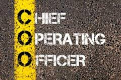 The job description of a COO (Chief Operating Officer)