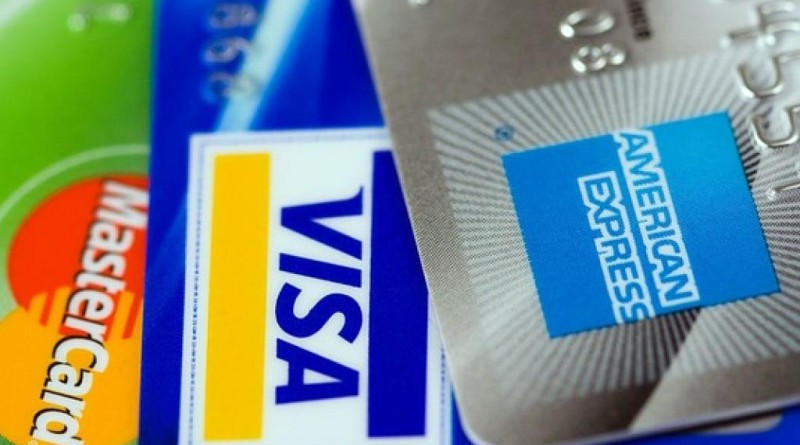 Choosing Credit Cards to Keep, Cut Up or Cancel