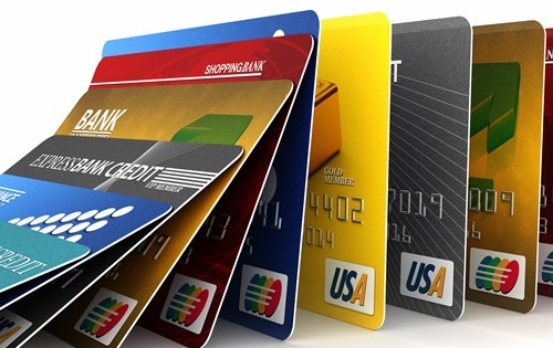 How To Find The Best Credit Card Deals