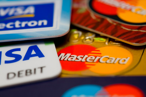 The Do's And Dont's Of Credit Card