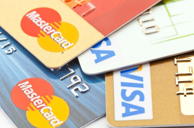 Why Comparison Among Various Credit Cards Is Important?