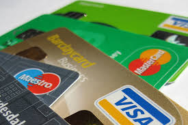 Credit and Debt Consulting