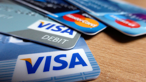 Ways To Do Credit Card Balance Transfer