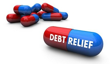 3 Do It Yourself Strategies For Paying Off Your Debt