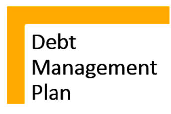 Eliminating Debt with a Debt Management Plan