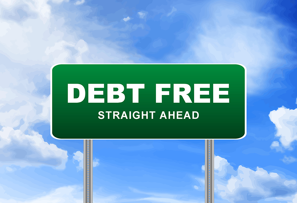 Debt Settlement & Reduction