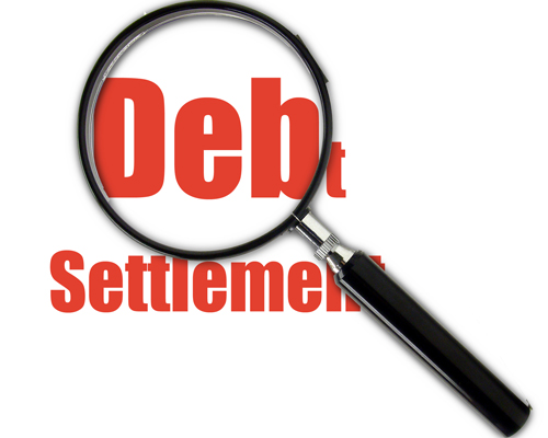 What Is Debt Settlement