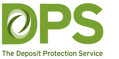 Deposit Protection Service and Schemes