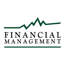 Finance Management is Essential Before Quitting Your Job