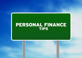 8 Excellent Financial Tips For Young Adults