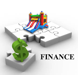 Financing Business With Invoice Finance