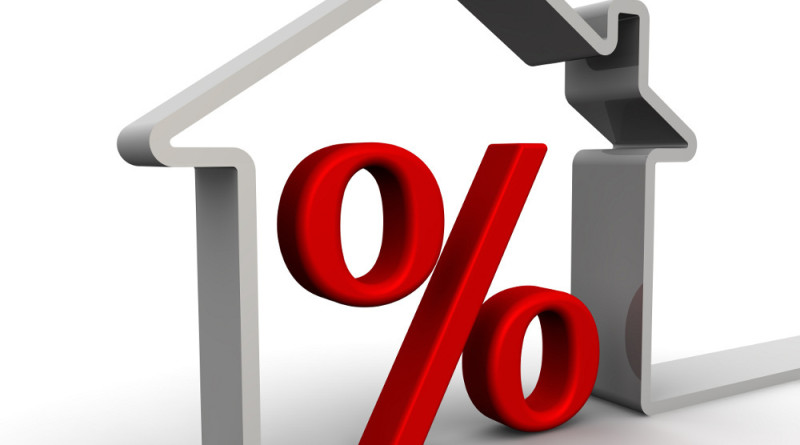 Choosing 30 Year Fixed Mortgage Rates Is Simple