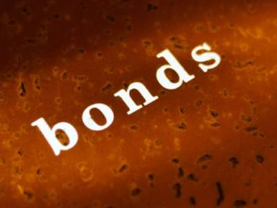 Fixed Term Savings Bonds and Fixed Rate Bonds