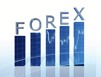 Forex Vs Equity And Forex vs Futures