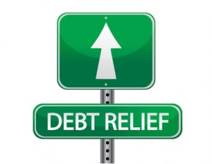 Free Debt and Credit Cards
