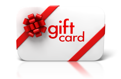 What A Gift Card Can Be Used For And How To Get One For Free