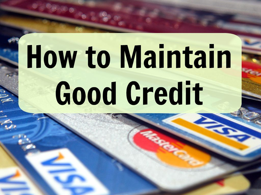 Tips For Students On How To Build Good Credit Useful Recommendations