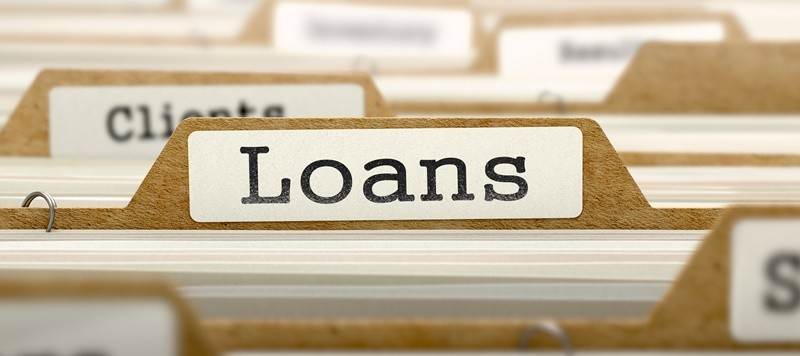 Guide to Guarantor Loans