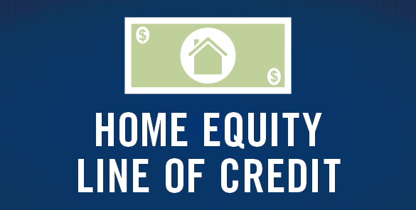 The Pro's And Con's Of Home Equity Line Of Credit