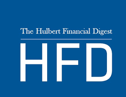 How You Can Use the Hulbert Financial Digest to Avoid Stock Market Scams