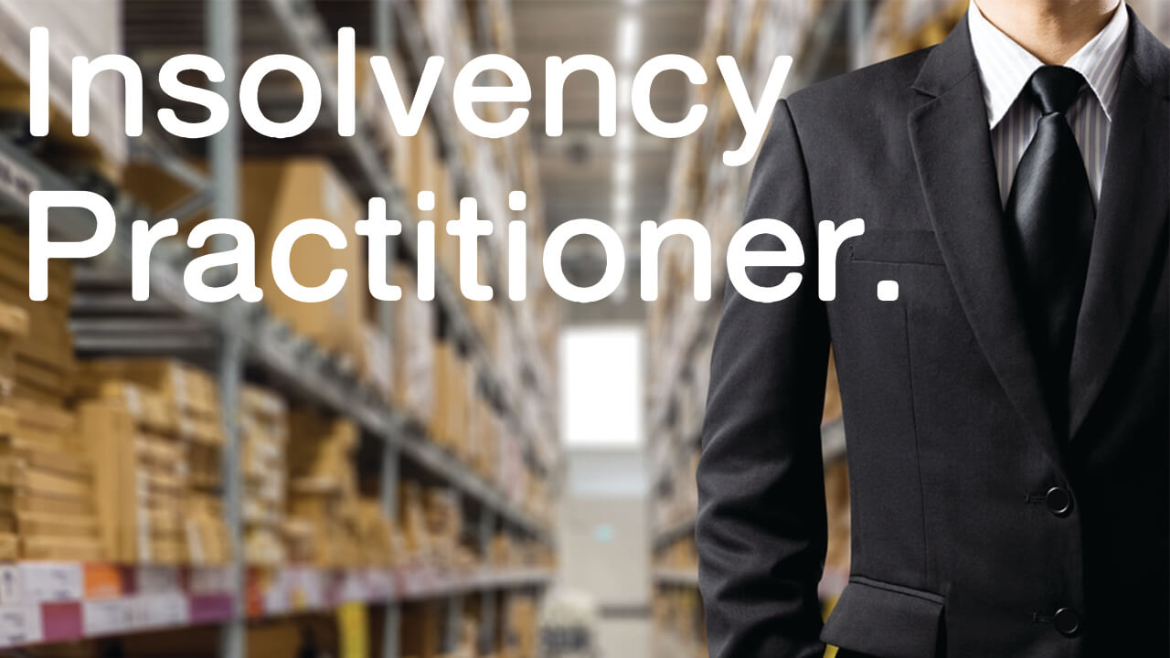 How To Complain About Your Insolvency Practitioner