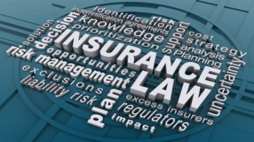 Insurance Laws Promoting Varied Businesses