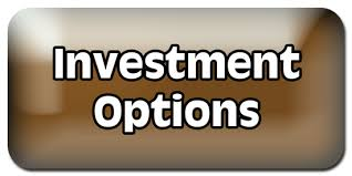 Five Interesting Investing Options