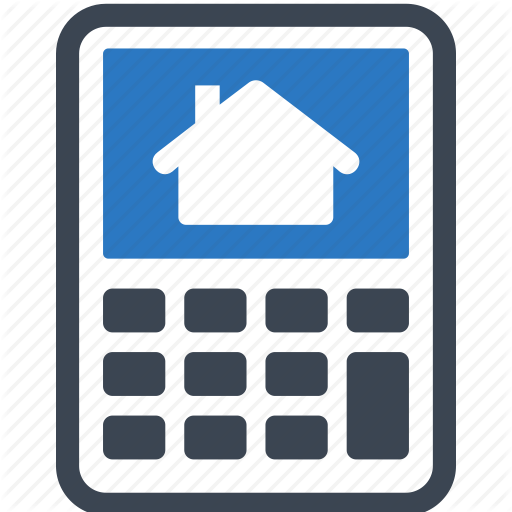 Karls Mortgage Calculator