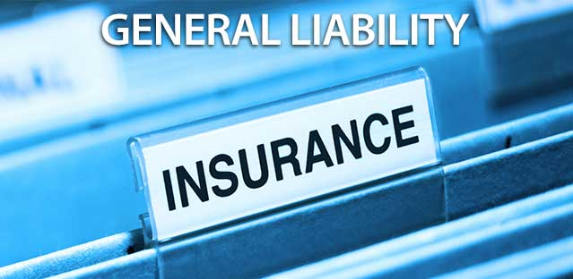 The Complete Guidance of General Liability Insurance for Your Business