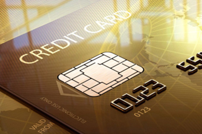 5 Tips for Living Without Credit Cards